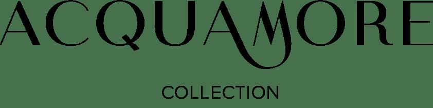 Acquamore_logo